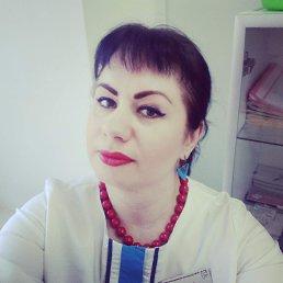 Наталья, , Чебоксары