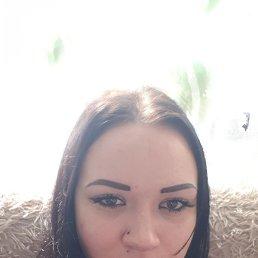 Марина, 24 года, Хабаровск