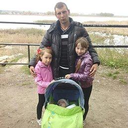 Анатолий, 31 год, Бар