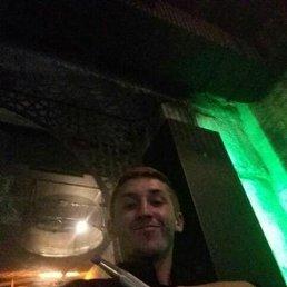 Игор, 24 года, Ковель