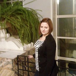Евгения, 21 год, Анжеро-Судженск