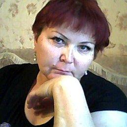 Rina, 59 лет, Аша