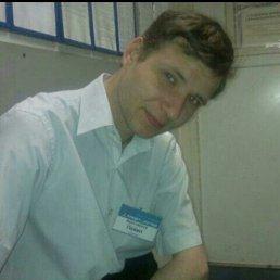 Павел, 32 года, Жуковский