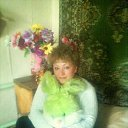 Фото Валентина, Павлодар, 50 лет - добавлено 4 апреля 2018