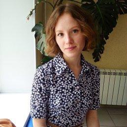 Екатерина, 29 лет, Котельнич