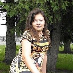 оксана, 29 лет, Междуреченск