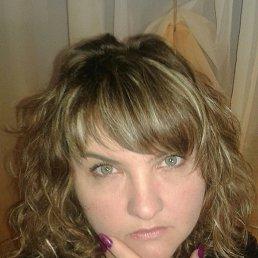 Ирина, 40 лет, Мариуполь