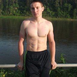 alex, 30 лет, Кодинский