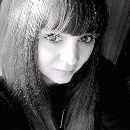 Настена, 24 года, Фрязино