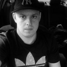 Денис, 27 лет, Багаевская