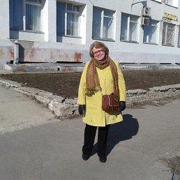 татьяна, 64 года, Путивль