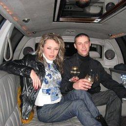 Александр, 25 лет, Северодонецк
