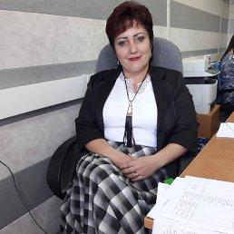 Лара, 45 лет, Магнитогорск