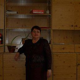 Ирина, 55 лет, Пермь