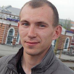 Андрей, 30 лет, Краматорск