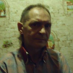 Алексей, 49 лет, Клин