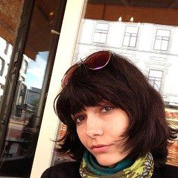 Оля, 26 лет, Самара