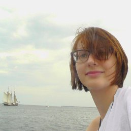 Маша, 26 лет, Франкфурт-на-Майне