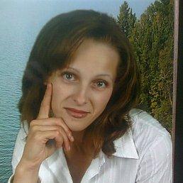Оксана, 44 года, Хмельницкий