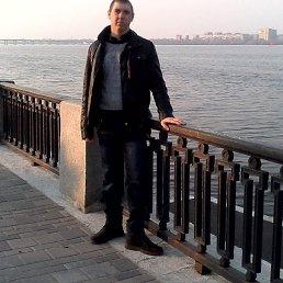 Евгений, 25 лет, Николаевка
