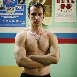 Фото Николай, Моршанск, 27 лет - добавлено 2 апреля 2018