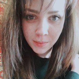 Анна, 22 года, Усть-Кут