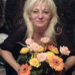 Екатерина, 53 года, Киев