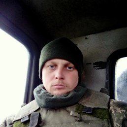 Артем, 29 лет, Белая Церковь