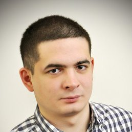 Станислав, 30 лет, Белая Холуница