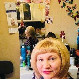 Наталья, 40 лет, Новокуйбышевск