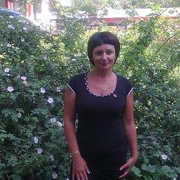Оксана, Самара, 41 год