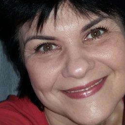 Наталия, 53 года, Луцк