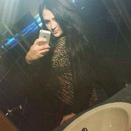 Yulia, 28 лет, Волоконовка