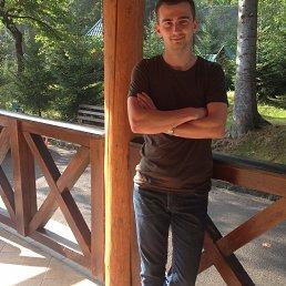 Arthur, 30 лет, Черновцы
