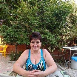 Татьяна, 60 лет, Краснодар
