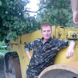 Сергей, 31 год, Саки