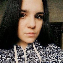 Ivanka, 17 лет, Ровно