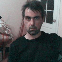 сергей, 46 лет, Лениногорск
