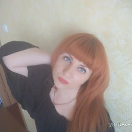 anna, , Авдеевка