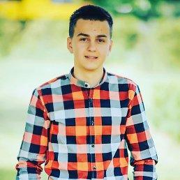 Sasha, 17 лет, Луцк
