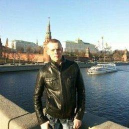 Даниил, 27 лет, Слободской