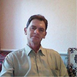Vladimir, 57 лет, Тбилисская