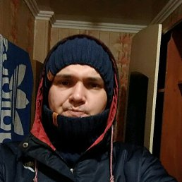 Artem, 28 лет, Каменское