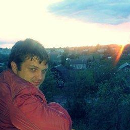 Игорь, 32 года, Новозавидовский