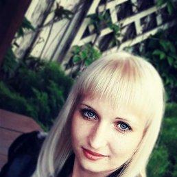 Елена, Бор, 35 лет