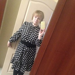 Ольга Князева, 59 лет, Ижевск