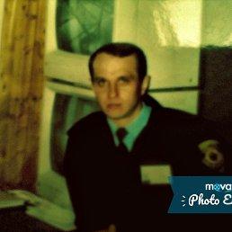 Роман, 42 года, Курганинск