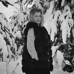 Юлия, 27 лет, Электросталь