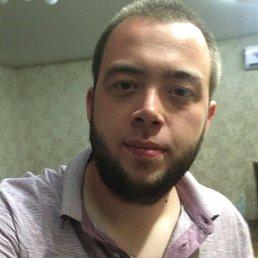 Игорь, 26 лет, Красногорск