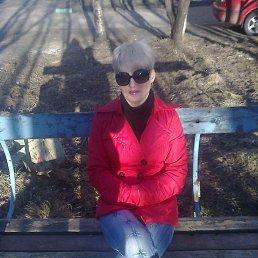 Дарья, 29 лет, Оленегорск